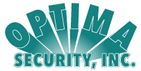 Optima Security
