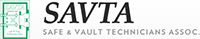 Savta logo representing its association with commercial door services provider Optima Security, Inc. in Jacksonville, FL