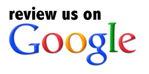 Google logo linked to the reviews written by the satisfied customers of Optima Security, Inc. in Jacksonville, FL